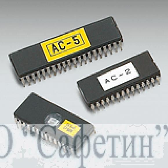Маркировки деталей микроэлектроники