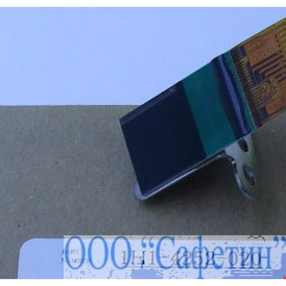 Печатающая термоголовка Supvan